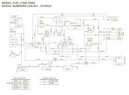 cub cadet pto wiring diagram wiring diagram library cub cadet 1430 wiring diagram captain source of wiring diagram u20221440 cub cadet wiring diagram