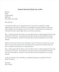Business How To Type A Formal Letter Of Semi Letters Intent