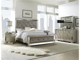 Small Picture 11 best Find Your Perfect Bedroom Set images on Pinterest