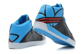 adidas shoes high tops blue. adidas shoes high tops blue d