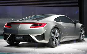 acura nsx 2015 price. 2020 acura nsx type r rear angle release date and price 2015 nsx details revealed