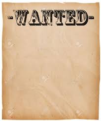doc create a wanted poster doc create a create a wanted poster wife wanted poster photo create a wanted poster