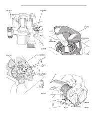 Chrysler le baron dodge dynasty plymouth acclaim manual part 222 rh zinref