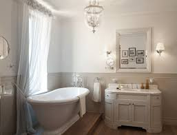 traditional bathroom designs. [Bathroom Design Ideas] Traditional Bathroom Tiny Luxury. Luxury  Designs Google Search Traditional Bathroom Designs S