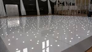 dance floor white dance floor white black sparkle