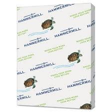 Hammermill Super Premium Paper Walmart Com