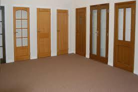 interior door design. Image #1 Of 15, Click To Enlarge Interior Door Design