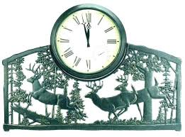 medium size of large outdoor clocks for in ireland wall australia clock mechanism and thermometer