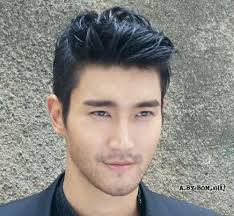 Asian Hairstyles Men Men Hairstyle Hairstyles Hairstyles Business