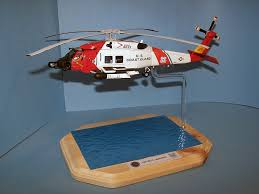 Model Airplane Display Stands Cool Scale Model Display Stands Using Acrylic Rods By Ken Middleton