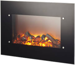 varese rubyfires pure 0 1200 1800 watt electric fireplace selectable by remote control included very realistic and adjustable flame effect wall mounted