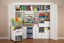 craft room furniture michaels. top 10 craft supplies room furniture michaels