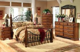 Traditional bedroom furniture Contemporary Classic Traditional Bedroom Furniture Designs Natural Wood Sets Set Ashley Trad Traditional Bedroom Furniture Dieetco Piece Bed Set King White Traditional Bedroom Furniture Sets Dieetco