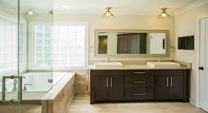 Houzz Study Bathroom Design Trends Extraordinary Bathroom Remodel Trends