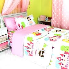 disney princess bedding full princess full size bed set image of princess comforter full size ideas
