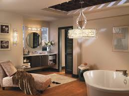 kichler jardine bathroom lights