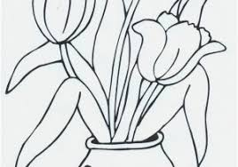 Creative Coloring Flowers Image Amazon Creative Coloring