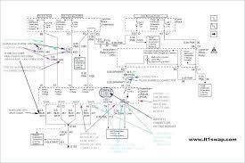 cavalier wiring schematic wiring diagram decal for cavalier cs cs cavalier wiring schematic radio wiring diagram r suburban fuse box basic o diagrams 1998 chevy cavalier
