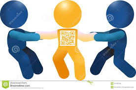 recruiting stock photos images pictures images headhunting recruiting best candidate illustration stock images