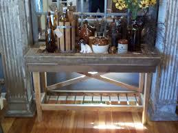 industrial furniture diy. Industrial Metal Sofa Table American Karina Diy Back Tableindustrial With Wheelsindustrial Furniture A