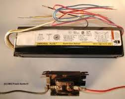 fluorescent ballast wiring diagram images rapid start fluorescent fixtures nemesis lonestar