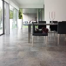 Tile Effect Laminate Flooring For Kitchens Tile Effect Laminate Flooring Tiles From Just Alb1269 Ma2 Discount