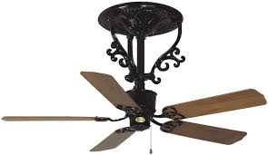 spanish style ceiling fans tuscan italian with lights design impressive living room high fancy wood hanging super wrought iron