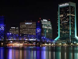 Cheap Jacksonville Homes for Rent from $300 Jacksonville FL