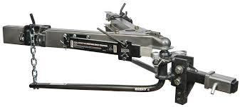 torsion hitch. view larger torsion hitch