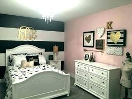 White And Gold Bedroom Decor Black Gold White Bedroom Black And Gold ...