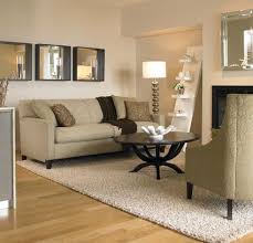 area rug on carpet living room. Here Are Some Reasons To Make Your Area Rug From Wall-to-Wall Carpet On Living Room