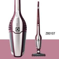 electrolux vacuum cordless. electrolux cordless handheld vacuum cleaner zb3107; zb3107