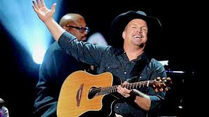 Seating Chart Target Center Garth Brooks Garth Brooks Ariana Grande Among Twin Cities Concerts This