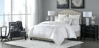hollywood glam bed glam bedroom hollywood glam bedding