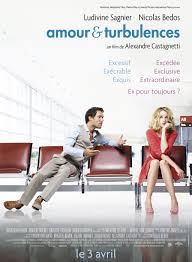 Love is in the Air (2013) - IMDb