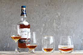 which whisky glass is the best from left the snifter glass the