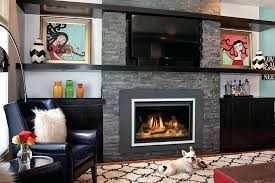 fireplace service and repair full size of gas fireplace service and repair gas fireplace fireplace service and repair gas