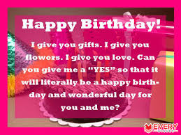 Birthday Message For Myself Funny Birthday Wishes To Me Images