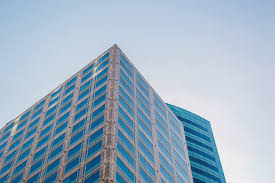 Glass exterior modern office Glass Wall Architecture Building Business City Contemporary Downtown Exterior Finance Glass Items Glass Windows High Low Angle Shot Pxhere Free Images Architecture Building Business City Contemporary
