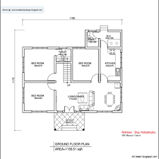 free home design plans free home design plans small house plans india free homes floor plans