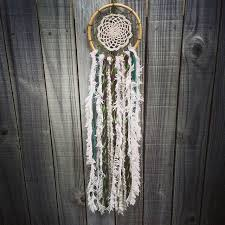 Purchase Dream Catchers Stunning Vintage Dreams Dreamcatcher 32 Only One Available Dm Me To