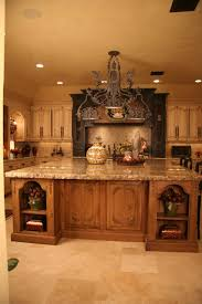 old world design lighting. delighful world old world kitchen mediterraneankitchen in world design lighting