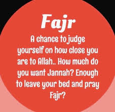 Beautiful Fajr Quotes Best Of 24 Inspirational Islamic Quotes With Beautiful Images