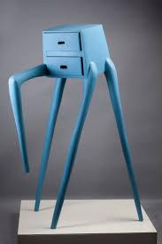 contemporary art furniture. Colin Pezzano \u0026 Molly Bernstein. Stranger DangerArt FurnitureColin O\u0027donoghueContemporary Contemporary Art Furniture Pinterest