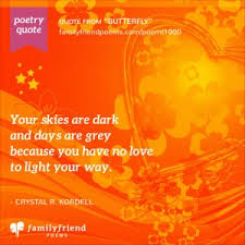 Lonely Quotes Inspiration Loneliness Poems Poems About Being Lonely