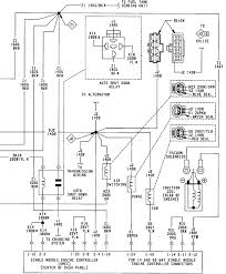 1989 dodge b250 running fine fuel filter fuel pump relay full size image