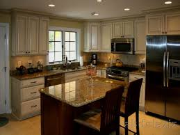 best color to paint kitchen cabinetsBest Colors To Images Of Photo Albums Best Color To Paint Kitchen