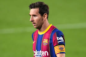 This subreddit is for all messi related content whether that is news, videos, pictures. Lionel Messi Makes A Decision On His Barcelona Future