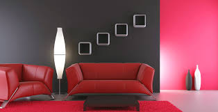 Small Picture Room Wall Painting Ideas Designs for Interior Walls Berger Paints