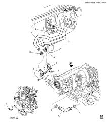 similiar buick rendezvous motor diagram keywords buick rendezvous parts diagram 2004 buick rendezvous wiring pictures